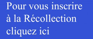 Récollection