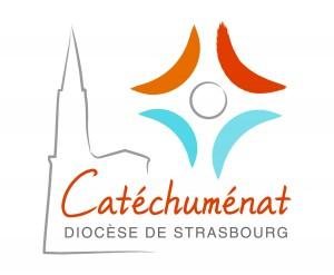 logo_Catechumenat_print_couleur_cartouche blancl